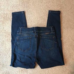 NWT, New York & Company Jeans